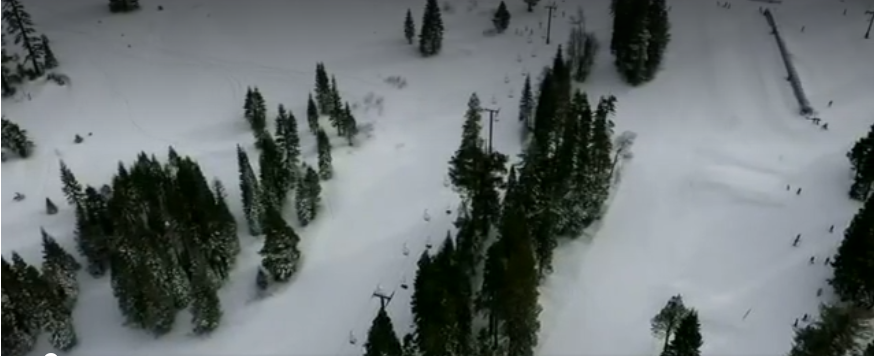 Two Alpine Meadows lawsuits were filed after a guest died in an avalanche.
